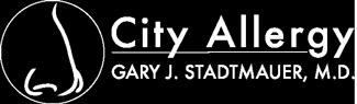 City Allergy